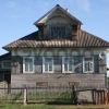 Продается дом 50  д.Дубровка, 15