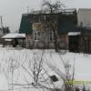 Продается дом 160 кв.м. Ленина, 11