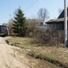 Продается дом 62 кв.м. Лесная опушка, 38