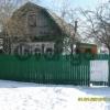 Продается дом 140 кв.м. Некрасова, 5