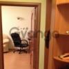 Продается Квартира 2-ком 59 м² Марии Ульяновой, 3, корп. 3, метро Университет