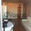 Продается Квартира 2-ком 68 м² Дзержинский р-он, Угрешская, 32, метро Люблино