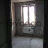 Продается Квартира 2-ком 53 м² Троицк, Заречная, 22, метро Теплый стан
