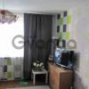 Продается Квартира 1-ком 39 м² Изюмская, 43, корп. 1, метро Ул.Скобелевская