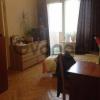 Продается Квартира 2-ком 51 м² Вокзальный пер., 10, метро Войковская