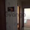 Продается Квартира 3-ком 63 м² Алтуфьевское ш., 18, метро Отрадное