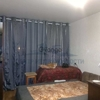 Продается квартира 1-ком 31 м² 1 Мая ул., 119