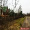 Продается Земельный участок под ИЖС 20 сот ,