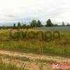 Продается Земельный участок под ИЖС 8 сот ,