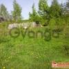 Продается Земельный участок под ИЖС 6 сот деревня Алферово,