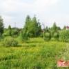 Продается Земельный участок под ИЖС 10 сот улица Ольховая,