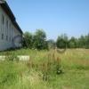 Продается Земельный участок под ИЖС 29 сот деревня Демидово,