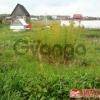 Продается Земельный участок под ИЖС 10 сот деревня Васютино,