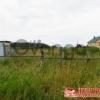 Продается Земельный участок под ИЖС 15 сот Шебаново,