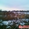 Продается Земельный участок под ИЖС 14 сот Тихвинская,
