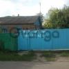 Продается дом 89 м² ул. Пушкина