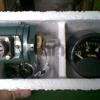 индикаторы давления ИД-1 -6-27,ИД-1-15-27,ИД-1-3-27