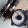 термометры ТП-2,ТП-2М