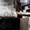 краны электромагнитные ГА-164М/2