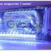 Фары ваз 2109 с защитой стекла Ресница