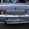 Задние фонари ВАЗ 2110 Лексус серия