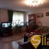 Продается квартира 3-ком 117 м² Героев Сталинграда ул.