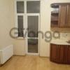 Продается квартира 3-ком 119 м² Глубочицкая ул., д. 32а