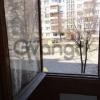 Продается квартира 3-ком 57 м² Рокоссовского ул.