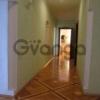 Продается квартира 3-ком 100 м² Героев Сталинграда ул.