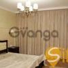 Продается квартира 3-ком 132 м² Героев Сталинграда ул.
