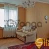 Продается квартира 3-ком 104 м² Героев Сталинграда ул., д. 8а