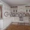 Продается квартира 5-ком 165 м² Майорова ул., д. 7