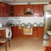 Продается квартира 4-ком 150 м² Героев Сталинграда ул.