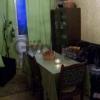 Сдается в аренду комната 3-ком 100 м² Успенская,д.12
