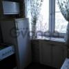 Сдается в аренду квартира 2-ком 68 м² С.П.Попова,д.15