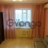 Сдается в аренду квартира 1-ком 30 м² Гоголя,д.48