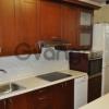 Сдается в аренду квартира 2-ком 64 м² Белая дача,д.18