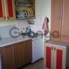 Сдается в аренду комната 3-ком 70 м² Комсомольский,д.24