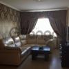 Сдается в аренду квартира 3-ком 65 м² Быковское,д.12