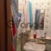 Сдается в аренду квартира 4-ком 80 м² Калинина,д.54