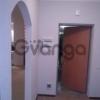 Сдается в аренду квартира 3-ком 115 м² Лукино,д.55