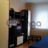 Сдается в аренду квартира 1-ком 37 м² Заречная,д.33к9