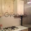 Сдается в аренду квартира 1-ком 32 м² Советская,д.42
