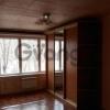 Сдается в аренду квартира 2-ком 46 м² Пролетарская,д.7