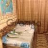 Сдается в аренду комната 4-ком 80 м² Побратимов,д.29А