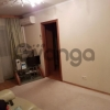 Сдается в аренду квартира 2-ком 47 м² Михневское,д.15к.1