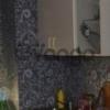 Сдается в аренду квартира 1-ком 38 м² Заречная,д.11