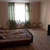 Сдается в аренду квартира 2-ком 90 м² Гагарина,д.22к1