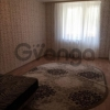 Сдается в аренду квартира 1-ком 54 м² Троицкая,д.1