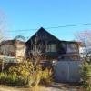 Продается дом 4-ком 80 м² деревня Трубачеевка